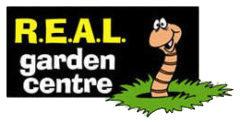 Real Garden Supplies